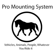 Pro Mounting System